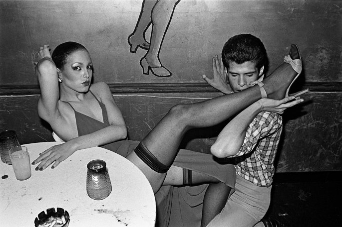 GG's-Barnum-Room-1979