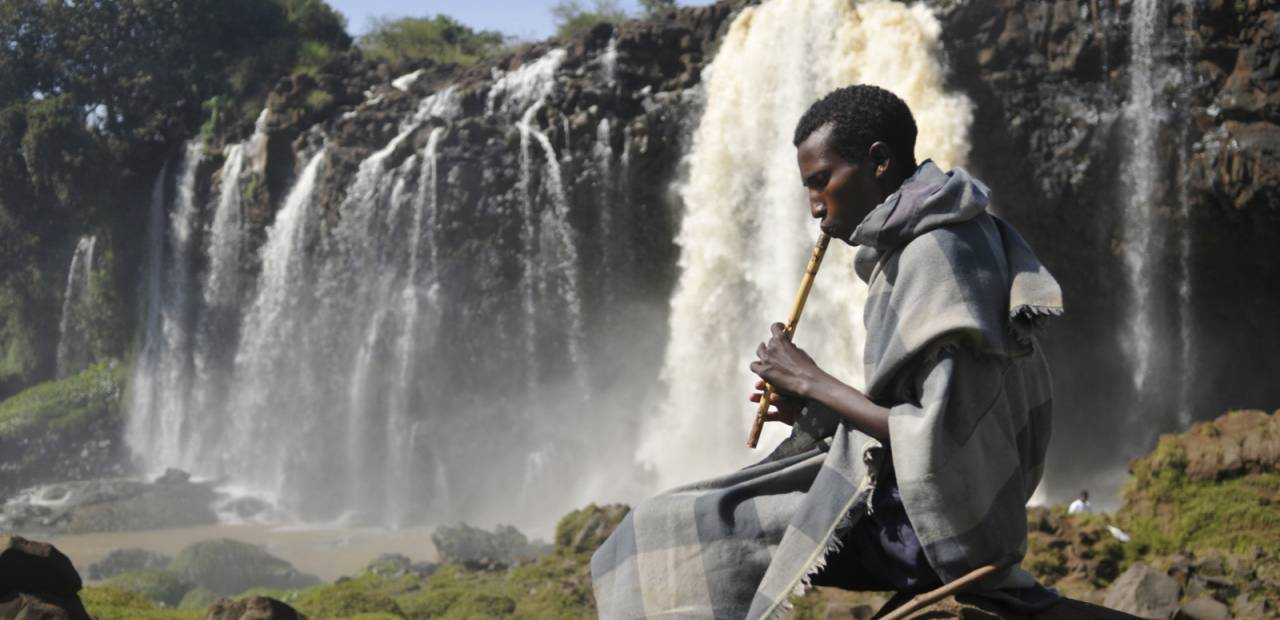 Highlands-of-Ethiopia-02
