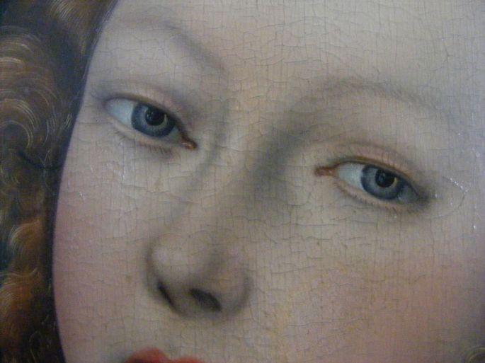 Cranach,_Lucas_(I)_-_Lucretia_-_Detail_face