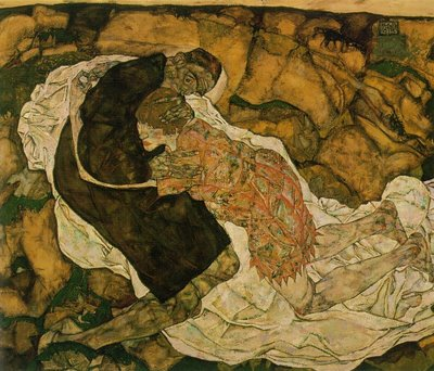 egon_schiele-death_and_the_maiden