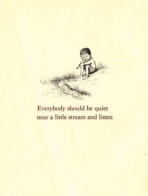 Maurice Sendak-Open House For Butterflies