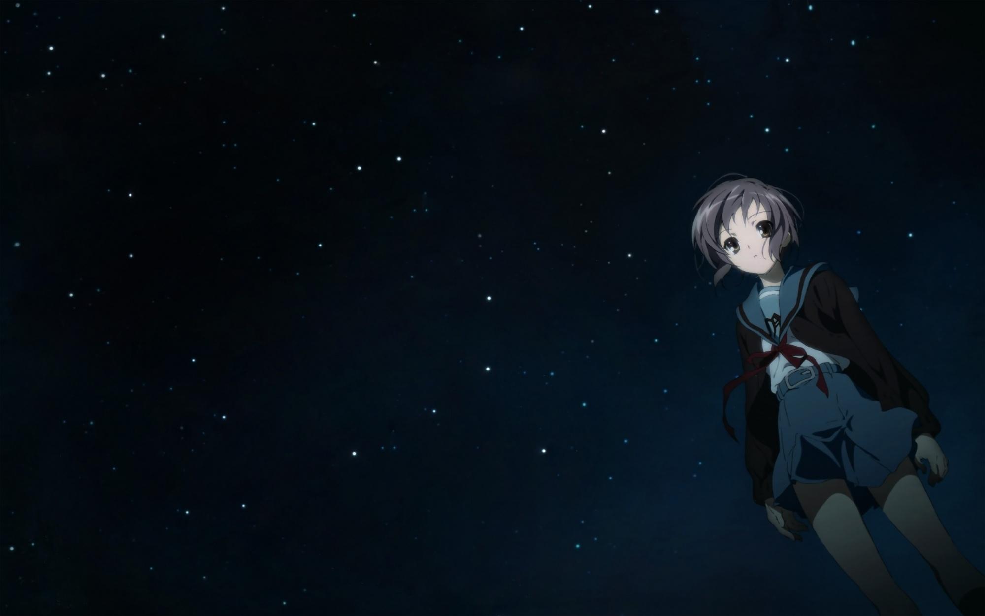 Yuki-Nagato-the-melancholy-of-haruhi-suzumiya-17666113-2000-1252