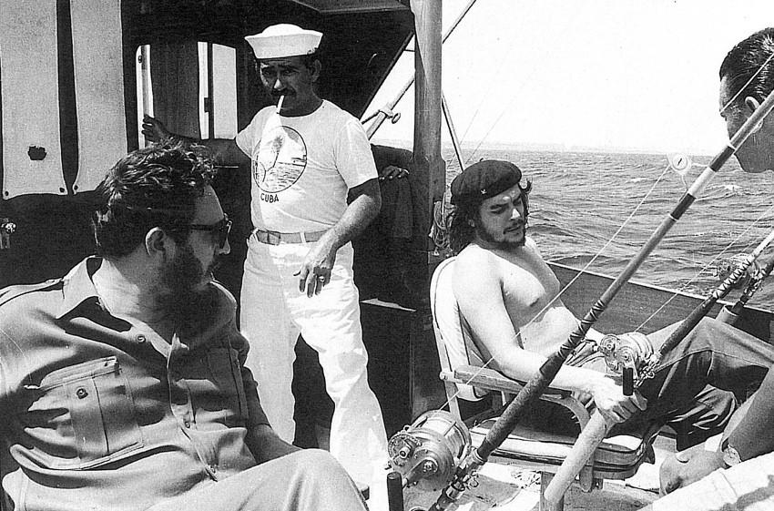 1960-checastro-fishing